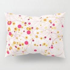 Seasons MMXIV - Summer Pillow Sham