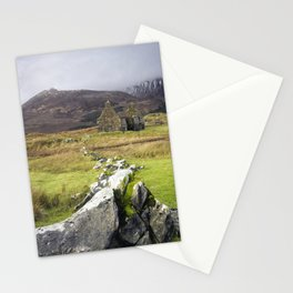 The Old Manse Stationery Cards