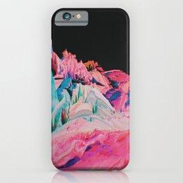 TANKMTE iPhone Case