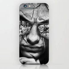 What I have seen  Slim Case iPhone 6s