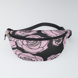 FirstDay Fanny Pack