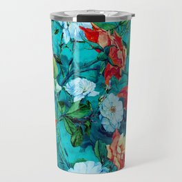 Secret Heaven Travel Mug