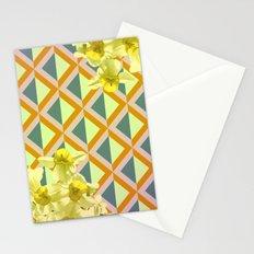 Brixan  Stationery Cards