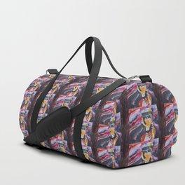 Corto Duffle Bag