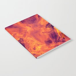 Blended Notebook