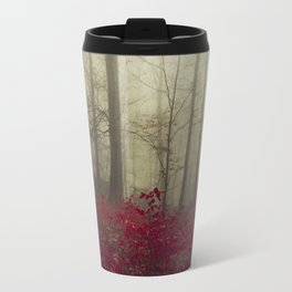 Hidden Place Travel Mug