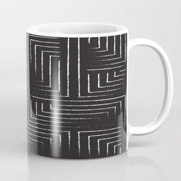 Lose To Win Coffee Mug