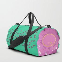 i HEART Polly Pocket Duffle Bag