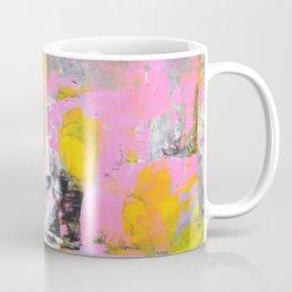 Blameless Coffee Mug