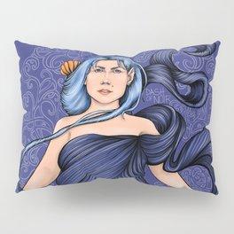RAN Pillow Sham