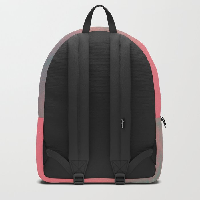 Close your Eyes Backpack
