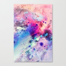 760 Canvas Print