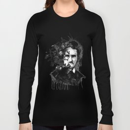 Poe Long Sleeve T-shirt