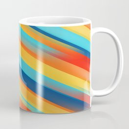 Folia Coffee Mug