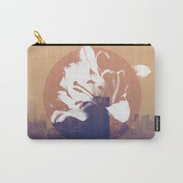 CityLily Carry-All Pouch