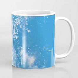 koko the cat wswb Coffee Mug