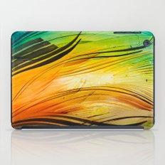 Summer Solstice iPad Case