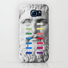 Sculpture With A Spectrum 1 Galaxy S8 Slim Case