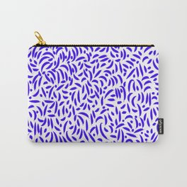 You Made Me Ink Carry-All Pouch