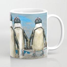 Aramis Coffee Mug