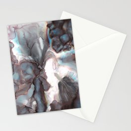 undertow Stationery Cards