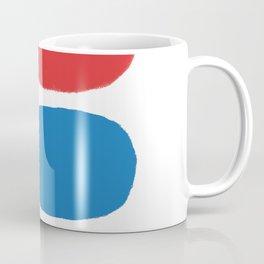 ellsworth and i Coffee Mug