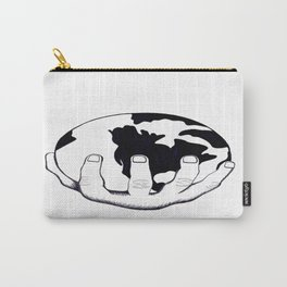 Imperialism Carry-All Pouch