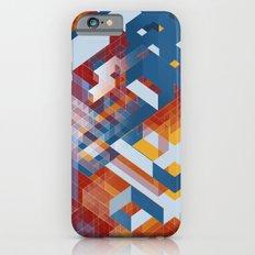 Boehme's Perfect Shoe Slim Case iPhone 6s