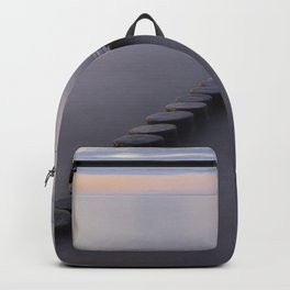 Breakwater Backpack