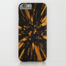 Caida Slim Case iPhone 6s