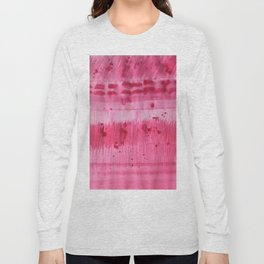 La Passion - Moment of truth Long Sleeve T-shirt