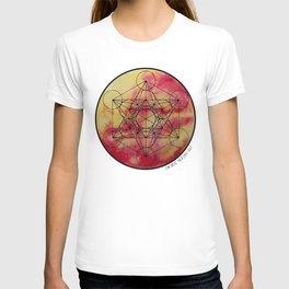 Solara Metatron T-shirt