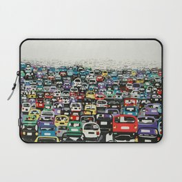 G.R.A. Laptop Sleeve