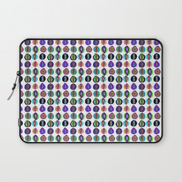 Pussy  Laptop Sleeve