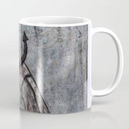 Superbait Coffee Mug