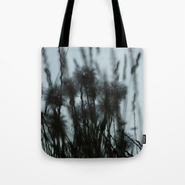 Whispering - JUSTART (c) Tote Bag