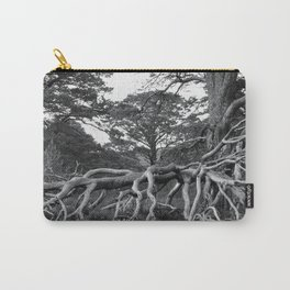 'Scottish Roots' Carry-All Pouch