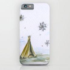 Tent Slim Case iPhone 6s