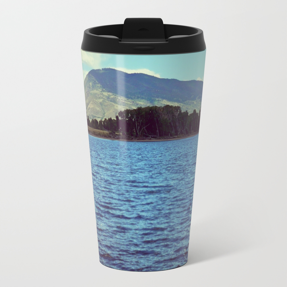 Promise Land Travel Cup TRM8028975