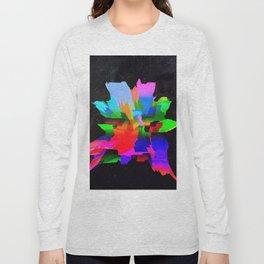Top Blast Long Sleeve T-shirt