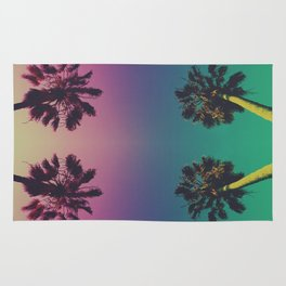 L.A. VIBES Rug