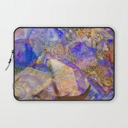 Crystal Magic Laptop Sleeve