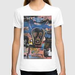 Mind-Set T-shirt