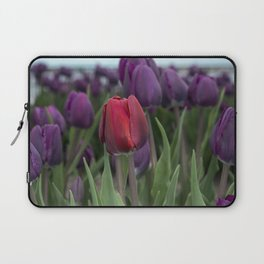 Dare to be Different Laptop Sleeve