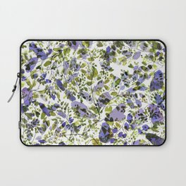 Treetops  Laptop Sleeve