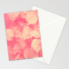 114 Stationery Cards