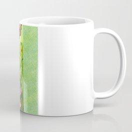 Meadow Fairy Coffee Mug
