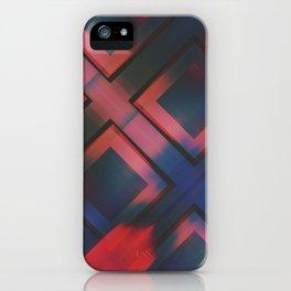 Aspire iPhone Case