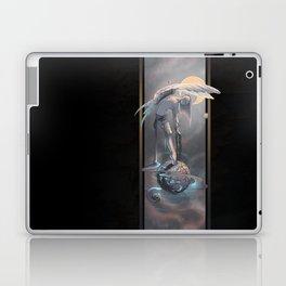 EMP Laptop & iPad Skin