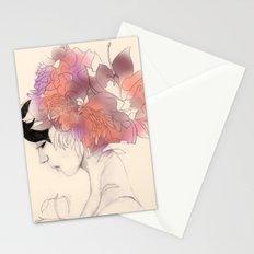 Sincerity Stationery Cards